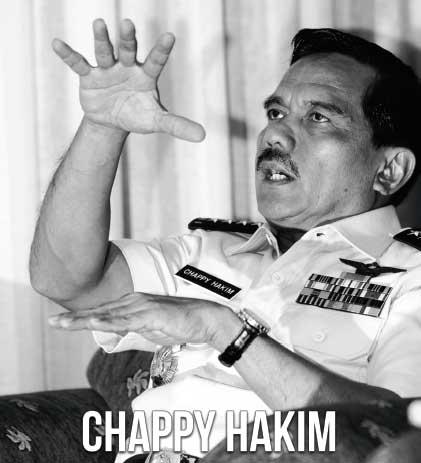 chappy-hakim