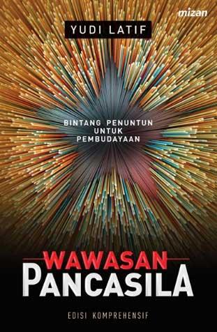 wawasan-pancasila