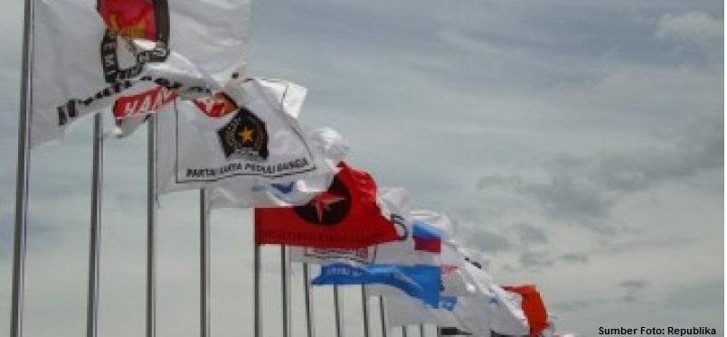 bendera-partai-politik-ilustrasi-_111112000747-457